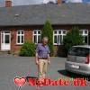 engoddag´s dating profil. engoddag er 56 år og kommer fra Østjylland - søger Kvinde. Opret en dating profil og kontakt engoddag