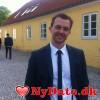hitman´s dating profil. hitman er 40 år og kommer fra København - søger Kvinde. Opret en dating profil og kontakt hitman