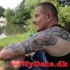 Charly1966´s dating profil. Charly1966 er 53 år og kommer fra Vestsjælland - søger Kvinde. Opret en dating profil og kontakt Charly1966