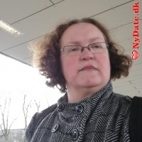 From76´s dating profil. From76 er 43 år og kommer fra København - søger Mand. Opret en dating profil og kontakt From76