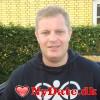 lund15´s dating profil. lund15 er 49 år og kommer fra Vestjylland - søger Kvinde. Opret en dating profil og kontakt lund15