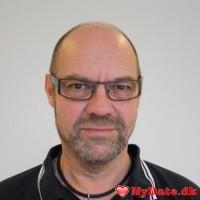 Skipper59´s dating profil. Skipper59 er 61 år og kommer fra Sønderjylland - søger Kvinde. Opret en dating profil og kontakt Skipper59