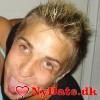 Rasmusjensen90´s dating profil. Rasmusjensen90 er 27 år og kommer fra Vestsjælland - søger Kvinde. Opret en dating profil og kontakt Rasmusjensen90