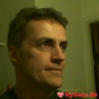 PederRaun´s dating profil. PederRaun er 54 år og kommer fra Midtjylland - søger Kvinde. Opret en dating profil og kontakt PederRaun