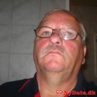 Manglerdig´s dating profil. Manglerdig er 65 år og kommer fra Østjylland - søger Kvinde. Opret en dating profil og kontakt Manglerdig