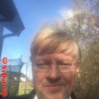 Ciao´s dating profil. Ciao er 57 år og kommer fra København - søger Kvinde. Opret en dating profil og kontakt Ciao