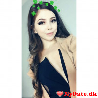 Ida20´s dating profil. Ida20 er 22 år og kommer fra København - søger Mand. Opret en dating profil og kontakt Ida20