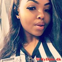 Cutienice12´s dating profil. Cutienice12 er 31 år og kommer fra Fyn - søger Mand. Opret en dating profil og kontakt Cutienice12