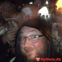D19S´s dating profil. D19S er 42 år og kommer fra Nordjylland - søger Kvinde. Opret en dating profil og kontakt D19S