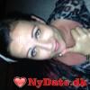 Susan35´s dating profil. Susan35 er 42 år og kommer fra København - søger Mand. Opret en dating profil og kontakt Susan35