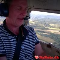 Fishman´s dating profil. Fishman er 61 år og kommer fra Vestjylland - søger Kvinde. Opret en dating profil og kontakt Fishman