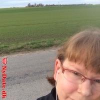 Anna1984´s dating profil. Anna1984 er 34 år og kommer fra Sønderjylland - søger Mand. Opret en dating profil og kontakt Anna1984