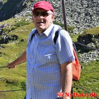 henn2680´s dating profil. henn2680 er 69 år og kommer fra Storkøbenhavn - søger Kvinde. Opret en dating profil og kontakt henn2680
