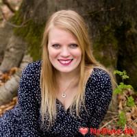 Mizzepii´s dating profil. Mizzepii er 29 år og kommer fra København - søger Mand. Opret en dating profil og kontakt Mizzepii