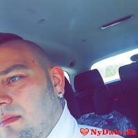 Matti27´s dating profil. Matti27 er 27 år og kommer fra Midtjylland - søger Kvinde. Opret en dating profil og kontakt Matti27