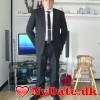 michael090183´s dating profil. michael090183 er 36 år og kommer fra København - søger Kvinde. Opret en dating profil og kontakt michael090183