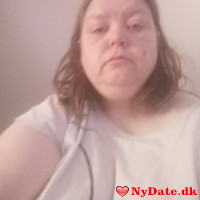 Trold16´s dating profil. Trold16 er 46 år og kommer fra Lolland/Falster - søger Mand. Opret en dating profil og kontakt Trold16