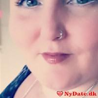 Rodhatte´s dating profil. Rodhatte er 40 år og kommer fra Nordjylland - søger Mand. Opret en dating profil og kontakt Rodhatte