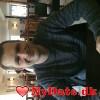 creller30´s dating profil. creller30 er 33 år og kommer fra Østjylland - søger Kvinde. Opret en dating profil og kontakt creller30