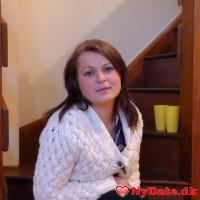 eva30´s dating profil. eva30 er 30 år og kommer fra København - søger Mand. Opret en dating profil og kontakt eva30