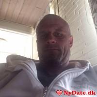 kch1973´s dating profil. kch1973 er 44 år og kommer fra Sønderjylland - søger Kvinde. Opret en dating profil og kontakt kch1973