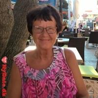 NydatedkLone´s dating profil. NydatedkLone er 70 år og kommer fra Århus - søger Mand. Opret en dating profil og kontakt NydatedkLone