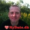 LollandFyr´s dating profil. LollandFyr er 36 år og kommer fra Lolland/Falster - søger Kvinde. Opret en dating profil og kontakt LollandFyr