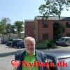 mandover60´s dating profil. mandover60 er 66 år og kommer fra Sønderjylland - søger Kvinde. Opret en dating profil og kontakt mandover60