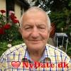 Jorgenjuul´s dating profil. Jorgenjuul er 79 år og kommer fra København - søger Kvinde. Opret en dating profil og kontakt Jorgenjuul