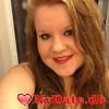 vagner91´s dating profil. vagner91 er 28 år og kommer fra Sydsjælland - søger Mand. Opret en dating profil og kontakt vagner91