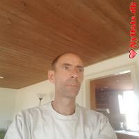 Newtry´s dating profil. Newtry er 45 år og kommer fra Lolland/Falster - søger Kvinde. Opret en dating profil og kontakt Newtry
