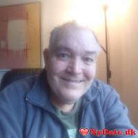 Rasser61´s dating profil. Rasser61 er 60 år og kommer fra Odense - søger Kvinde. Opret en dating profil og kontakt Rasser61