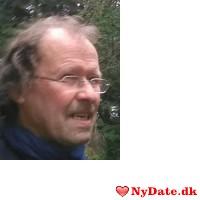 LeSpeciale´s dating profil. LeSpeciale er 69 år og kommer fra Østjylland - søger Kvinde. Opret en dating profil og kontakt LeSpeciale