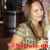 cindycn´s dating profil. cindycn er 40 år og kommer fra København - søger Mand. Opret en dating profil og kontakt cindycn