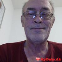 jan121´s dating profil. jan121 er 56 år og kommer fra Fyn - søger Kvinde. Opret en dating profil og kontakt jan121