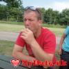 2750jg´s dating profil. 2750jg er 51 år og kommer fra København - søger Kvinde. Opret en dating profil og kontakt 2750jg