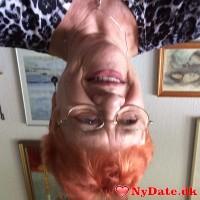 Fiskedam´s dating profil. Fiskedam er 75 år og kommer fra Fyn - søger Mand. Opret en dating profil og kontakt Fiskedam