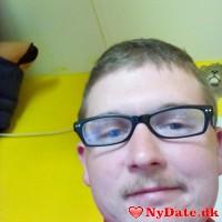 toyo89´s dating profil. toyo89 er 30 år og kommer fra Aalborg - søger Kvinde. Opret en dating profil og kontakt toyo89