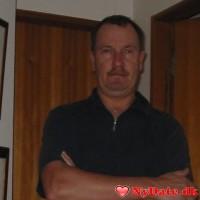 jyskfyr´s dating profil. jyskfyr er 56 år og kommer fra Vestjylland - søger Kvinde. Opret en dating profil og kontakt jyskfyr