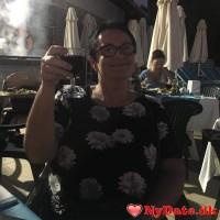 Plo64´s dating profil. Plo64 er 55 år og kommer fra København - søger Mand. Opret en dating profil og kontakt Plo64