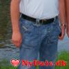 allan´s dating profil. allan er 45 år og kommer fra København - søger Kvinde. Opret en dating profil og kontakt allan
