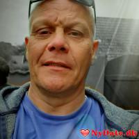 KlauderenXXX´s dating profil. KlauderenXXX er 47 år og kommer fra Østjylland - søger Kvinde. Opret en dating profil og kontakt KlauderenXXX