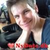 stevnstrup´s dating profil. stevnstrup er 49 år og kommer fra Østjylland - søger Par. Opret en dating profil og kontakt stevnstrup