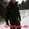 boserup´s dating profil. boserup er 31 år og kommer fra Århus - søger Kvinde. Opret en dating profil og kontakt boserup