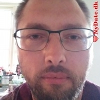 Skyggen´s dating profil. Skyggen er 38 år og kommer fra Nordsjælland - søger Kvinde. Opret en dating profil og kontakt Skyggen