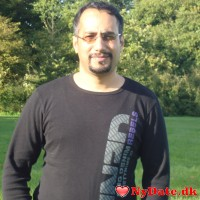 Rahimi2860´s dating profil. Rahimi2860 er 40 år og kommer fra København - søger Kvinde. Opret en dating profil og kontakt Rahimi2860