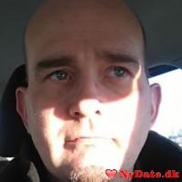 tuller234´s dating profil. tuller234 er 44 år og kommer fra Vestjylland - søger Kvinde. Opret en dating profil og kontakt tuller234