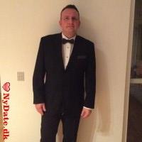 Nilsdansk´s dating profil. Nilsdansk er 46 år og kommer fra København - søger Kvinde. Opret en dating profil og kontakt Nilsdansk