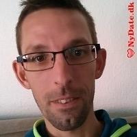 nylander81´s dating profil. nylander81 er 38 år og kommer fra Østjylland - søger Kvinde. Opret en dating profil og kontakt nylander81