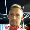 FyrFyn´s dating profil. FyrFyn er 51 år og kommer fra Fyn - søger Mand. Opret en dating profil og kontakt FyrFyn